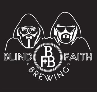 BlindFaith2018