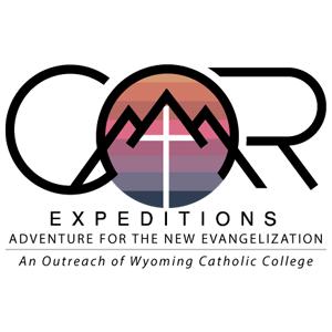 COR2018-3