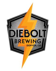 Diebolt2018