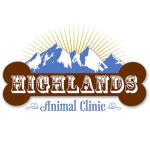 HighlandsAnimalClinic_Logo-300x300