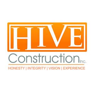 Hive2018-2