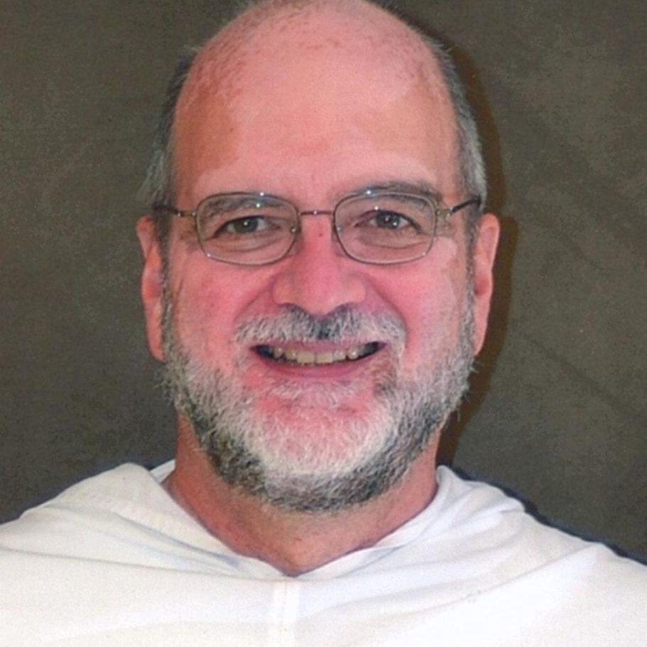 Padre Jaime