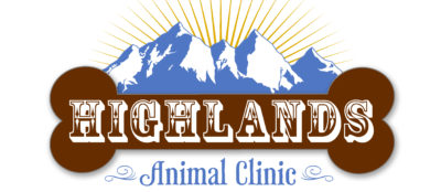 Highlands Animal Clinic