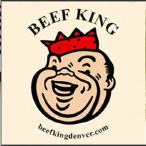 Beef King